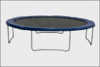 Trampolines :: 3.6m (12ft)