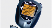 Stopwatches  ::  JS-9002