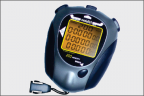 Stopwatches  ::  JS-9005