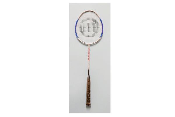 Badminton  ::  Power 151