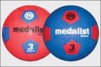 Allround Balls  :: Allsports
