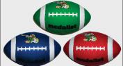 America Football Balls  ::  Mini