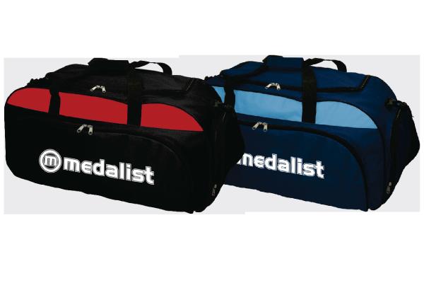 Sports Bags  ::  Apex Medium