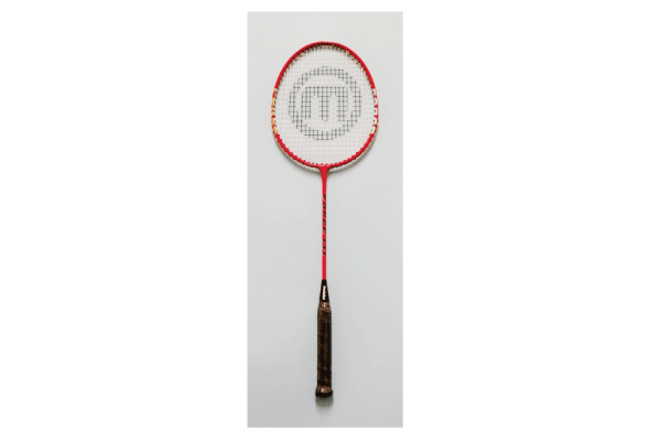 Badminton  ::  Force 131