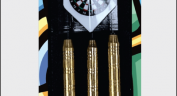 Darts  ::  Brass