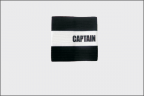 Captain Arm Bands