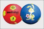 Allround Balls  ::  Catch