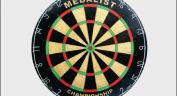Dartboards  ::  Championship