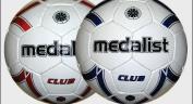 Soccer Balls  ::  Club