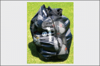 Ball Carry Bags  ::  Club Carry Bag