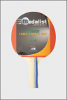 Table Tennis:: Bats Combi