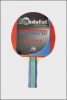 Bat :: Competition