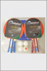 Complete Sets :: Club 4 Player