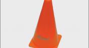 Cones  ::  12 inch