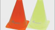 Cones  :: 6 inch