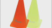 Cones  ::  9 inch