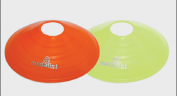 Cones  ::  Flat Disc