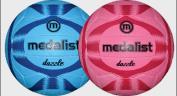 Netball Balls  ::  Dazzle