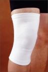 Knee Support  ::  Deluxe