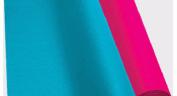 Yoga / Aerobics  ::  Deluxe Yoga Mat