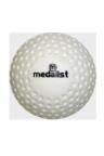 Balls  ::  Dimple (White)