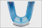 Mouthguards  ::  Double Snr