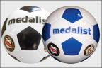 Soccer Balls  ::  Dynamo