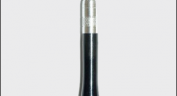 Specialist Shafts  ::  Flite Tite (XS)