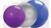 Gym Balls  ::  Gym Balls