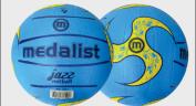 Netball Balls  ::  Jazz