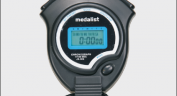Stopwatches  ::  JS306