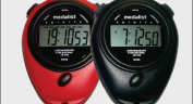 Stopwatches  ::  JS-320