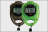 Stopwatches  ::  JS-3212