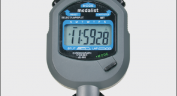 Stopwatches  ::  JS-505