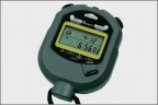 Stopwatches  ::  JS-510