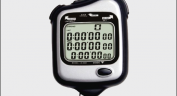 Stopwatches  ::  JS-5201
