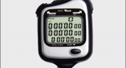 Stopwatches  ::  JS-5202