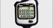 Stopwatches  ::  JS-5204