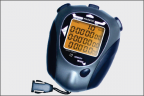 Stopwatches  ::  JS-9001