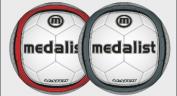 Soccer Balls  ::  Match