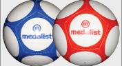 Soccer Ball  ::  Mini