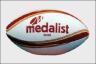 Rugby Balls  ::  Mini