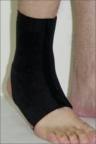 Ankle Support  :: Neoprene