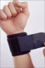 Wrist Supports  ::  Neoprene