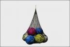 Ball Carry Bags  ::  Ball Carry Net