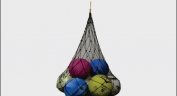 Ball Carry Bags  ::  Ball Carry Net