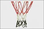 Nets  ::  Netball / Basketball