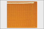 Nets  ::  Volleyball