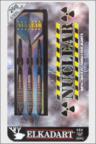 Darts  ::  Nuclear