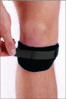 Knee Support  ::  Patella Strap